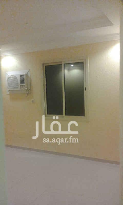شقة للإيجار في شارع العمارية ، حي ظهرة لبن ، الرياض