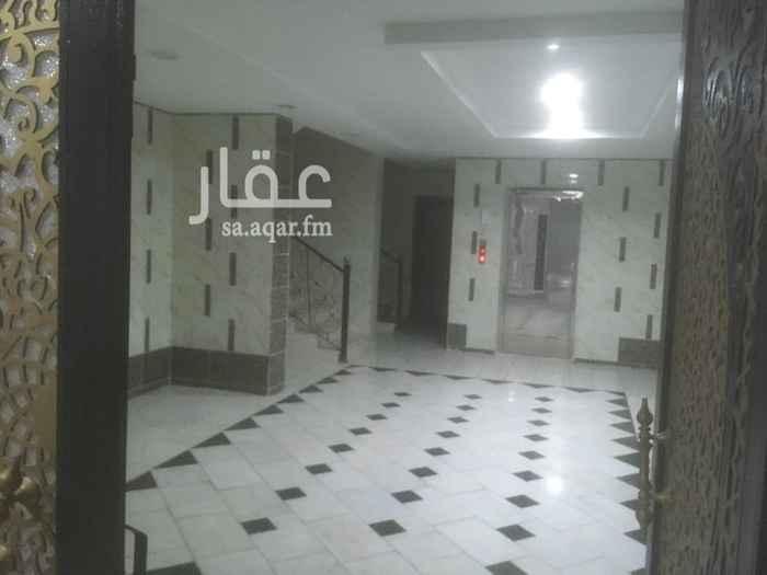 عمارة للبيع في شارع خميس مشيط ، حي البغدادية الغربية ، جدة ، جدة