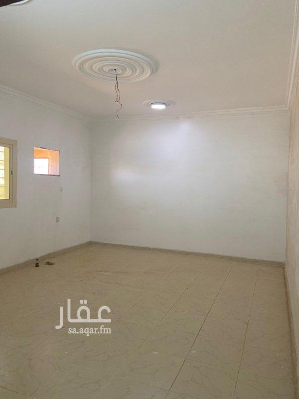 شقة للإيجار في شارع عبدالله بن سليط ، حي نبلاء ، المدينة المنورة ، المدينة المنورة
