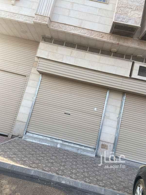 محل للإيجار في شارع عبدالله بن سليط ، حي نبلاء ، المدينة المنورة ، المدينة المنورة