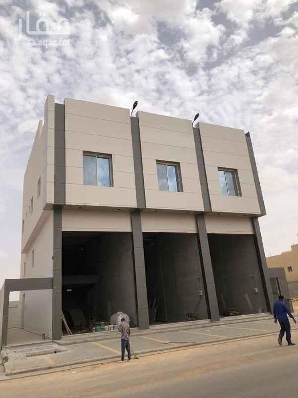 عمارة للإيجار في حي المهدية ، الرياض ، الرياض