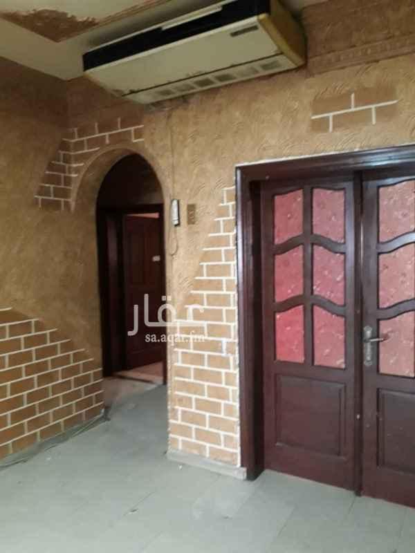 بيت للبيع في شارع عبدالله الشربتلي ، حي الصفا ، جدة