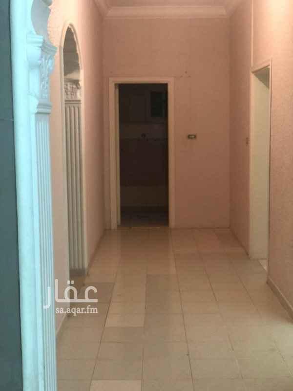 شقة للإيجار في شارع جميل عطار ، حي السامر ، جدة ، جدة