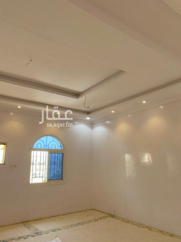 شقة للإيجار في شارع سليمان بن مسلم ، حي المطار ، المدينة المنورة ، المدينة المنورة