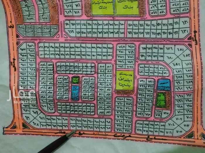 أرض للبيع في طريق الملك فهد بن عبدالعزيز ، حي اللؤلؤ ، الخبر ، الخبر