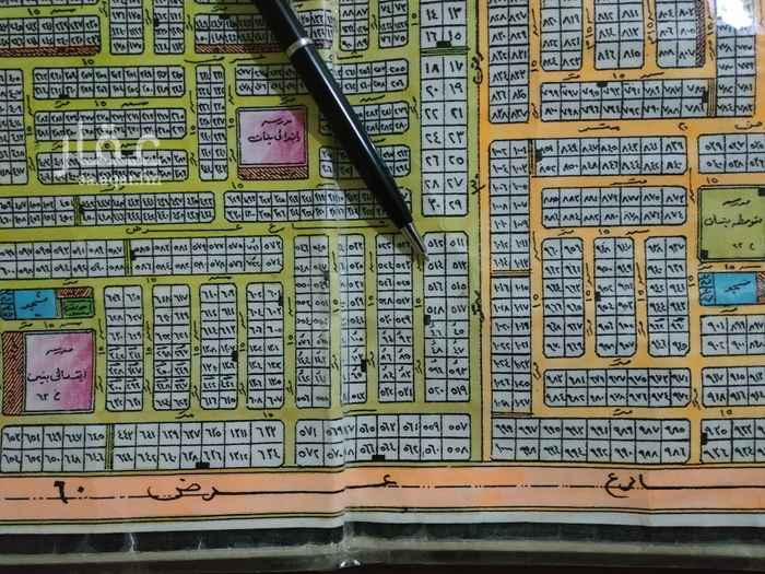 أرض للبيع في حي الصواري ، الخبر ، الخبر