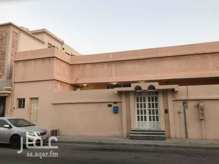 بيت للبيع في شارع ب, العقربية, الخبر