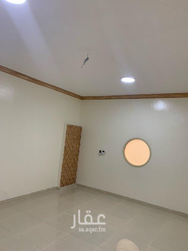 شقة للإيجار في شارع رقم 13 ، حي الجزيرة ، الرياض ، الرياض