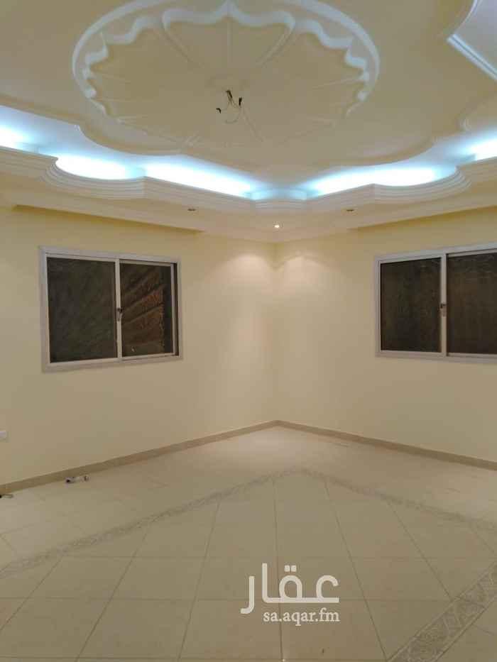 شقة للإيجار في شارع ابن الضياء ، حي الرويس ، جدة ، جدة