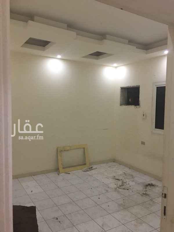 شقة للإيجار في طريق الملك فهد ، حي الشرفية ، جدة