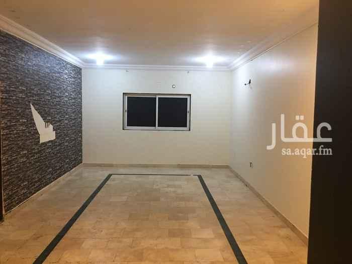 شقة للإيجار في شارع صاري ، حي الفيصلية ، جدة