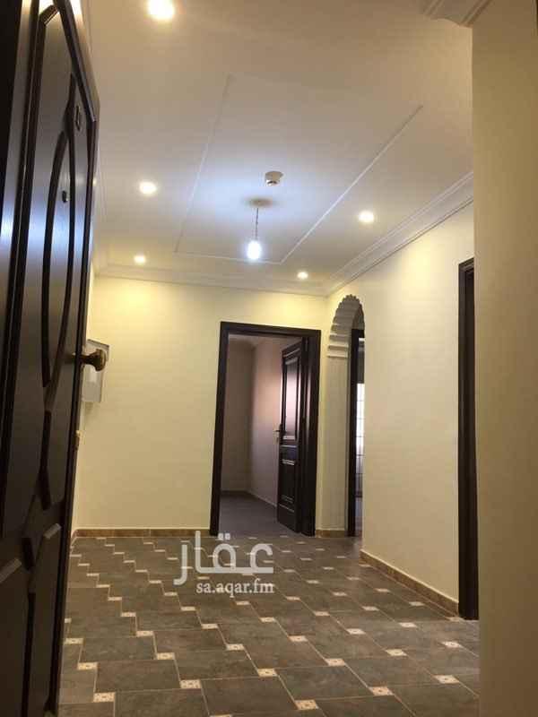شقة للإيجار في شارع قريش ، حي البوادي ، جدة ، جدة