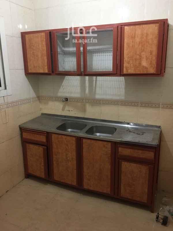 شقة للإيجار في جدة ، حي البوادي ، جدة