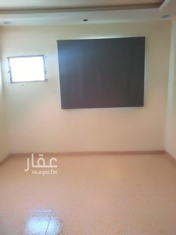 دور للإيجار في شارع الحكيمة ، حي ديراب ، الرياض ، الرياض