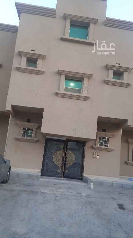 شقة للإيجار في شارع انس بن عباس ، ضاحية الملك فهد ، الدمام ، الدمام
