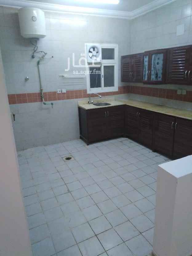 شقة للإيجار في شارع الدهناء ، الرياض ، الرياض