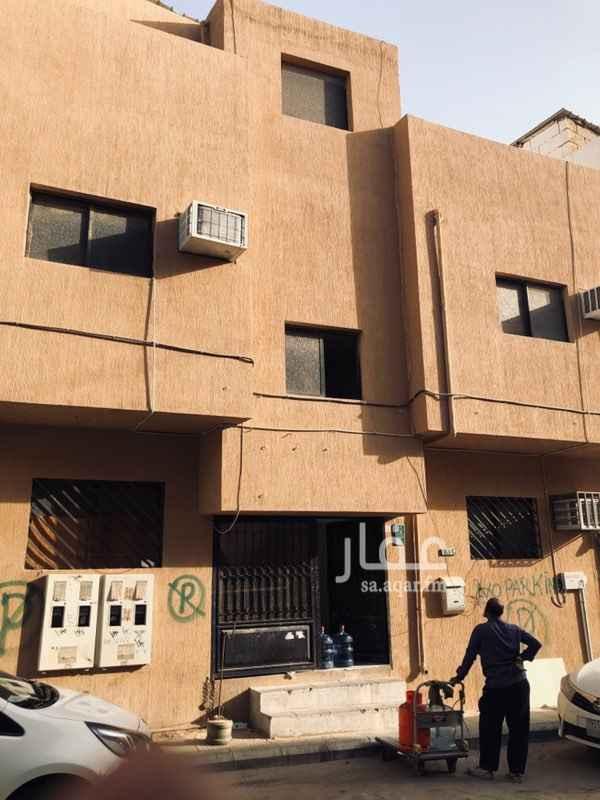 بيت للبيع في شارع ابي العز بن التقي ، حي جرير ، الرياض