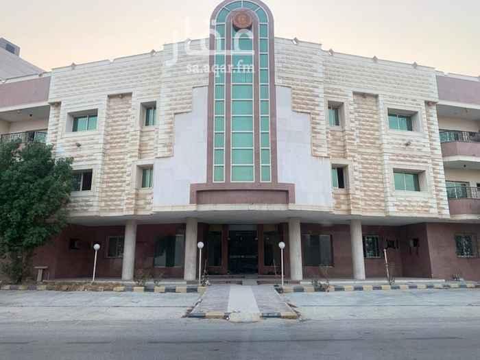 عمارة للإيجار في شارع فضالة بن عبيد ، حي الشاطئ الشرقي ، الدمام ، الدمام