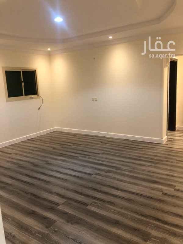 شقة للإيجار في شارع ابي عبدالله البهجة ، حي عرقة ، الرياض ، الرياض
