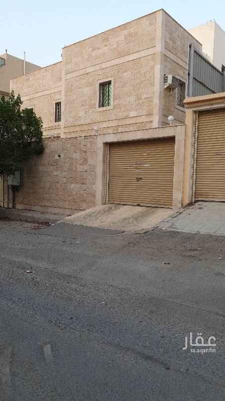 فيلا للبيع في شارع عامر السيد عثمان ، حي الاجواد ، جدة