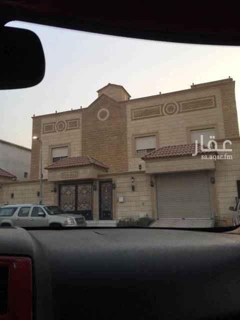 فيلا للبيع في شارع محمد عبدالكريم ، حي الفيصلية ، جدة ، جدة