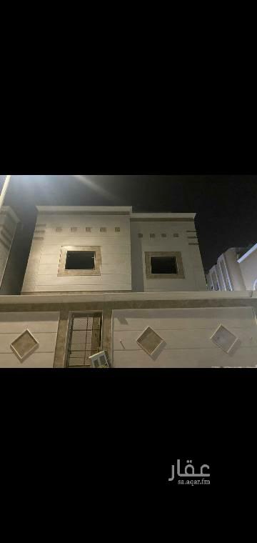 فيلا للبيع في شارع أم الدرداء الكبرى ، حي السامر ، جدة ، جدة