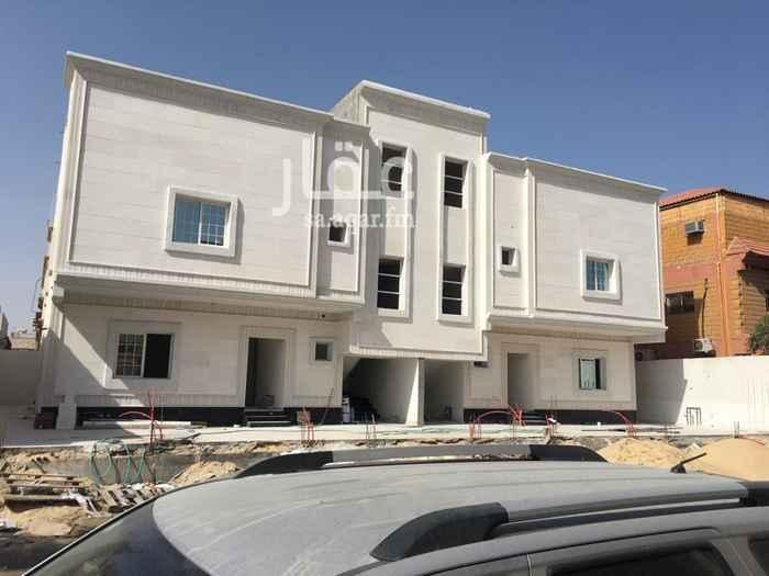 شقة للبيع في شارع عبد القادر التميمي ، حي بدر ، الدمام ، الدمام