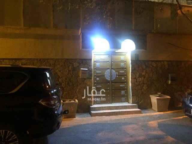 فيلا للبيع في شارع المعرفة ، حي العليا ، الرياض