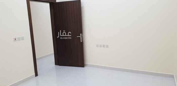 شقة للإيجار في شارع الصعدة ، حي العزيزية ، الرياض ، الرياض