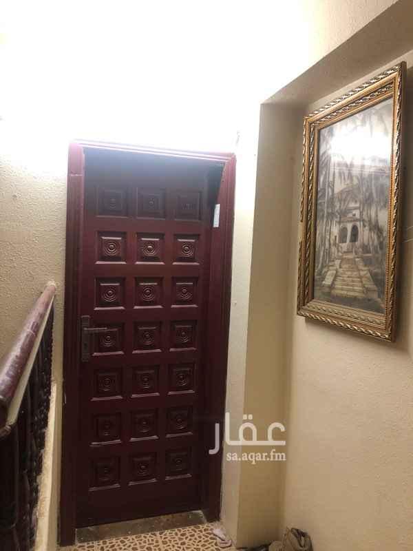 شقة للإيجار في حي المنتزهات ، جدة ، جدة