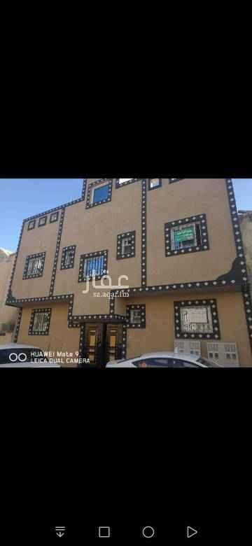 غرفة للإيجار في شارع المظيهير ، حي الجرادية ، الرياض ، الرياض