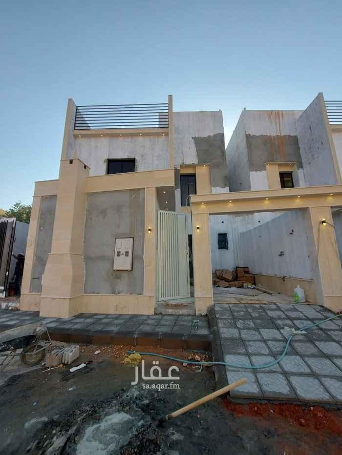 فيلا للبيع في طريق السلطان قابوس بن سعيد ، حي المعيزيلة ، الرياض ، الرياض