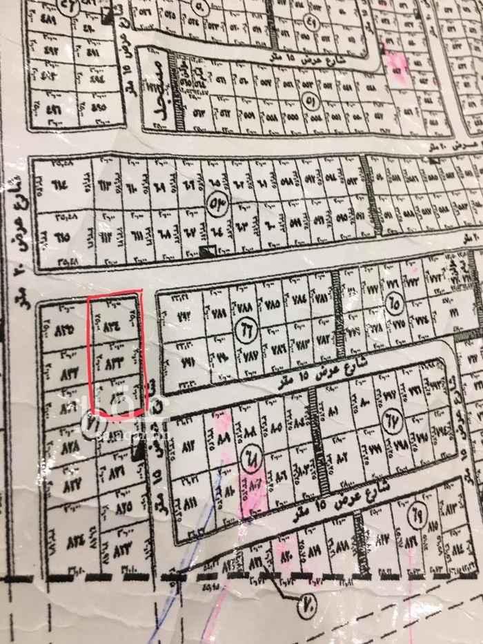 أرض للبيع في طريق الامير تركي بن عبدالعزيز الاول ، الرياض