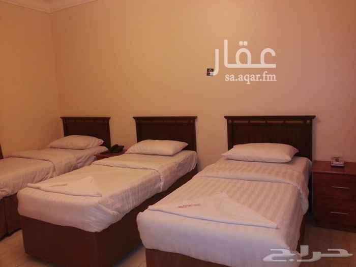 غرفة للإيجار في شارع ام سدرة ، حي اليمامة ، الرياض ، الرياض