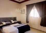 استراحة للإيجار في طريق الملك عبدالله ، حوطة سدير ، المجمعة