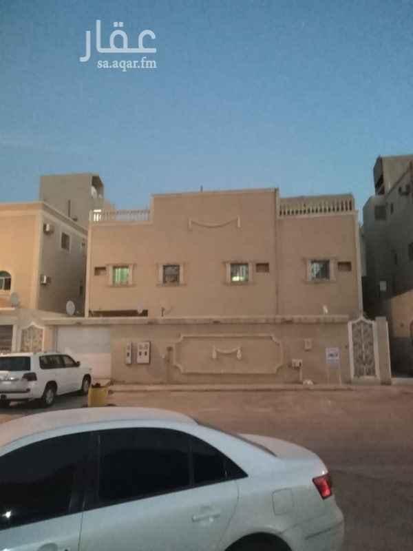 فيلا للبيع في الرياض ، حي السعادة ، الرياض