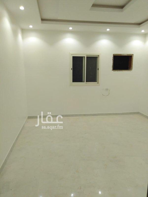 شقة للإيجار في شارع شبه الجزيرة ، حي السعادة ، الرياض ، الرياض