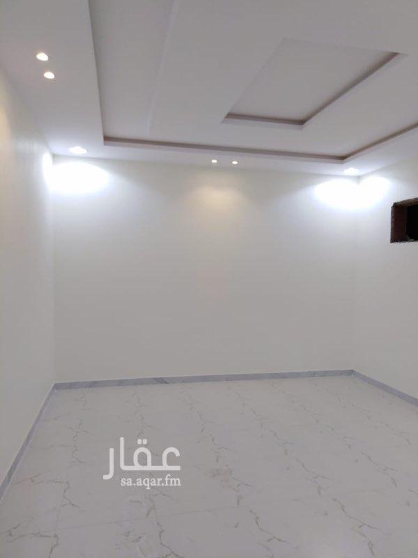 شقة للإيجار في شارع شبه الجزيرة ، حي السعادة ، الرياض
