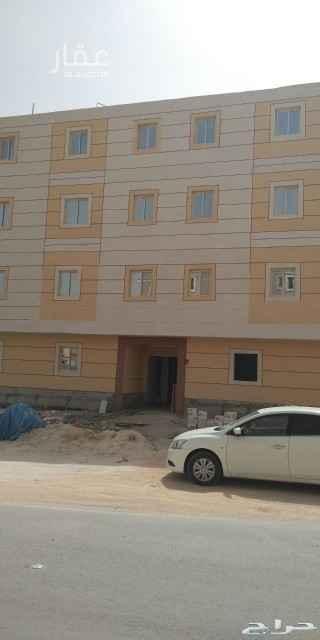 شقة للبيع في شارع المخواة ، حي ظهرة لبن ، الرياض ، الرياض