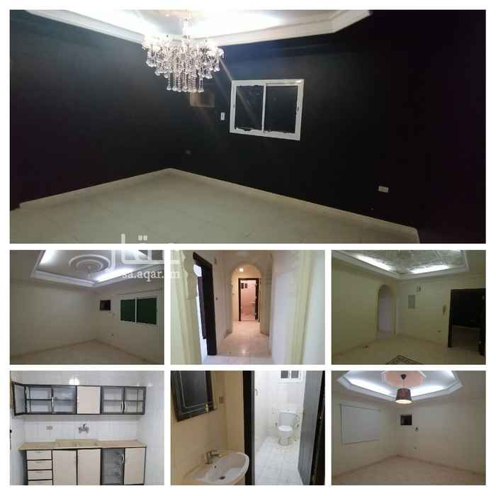شقة للإيجار في شارع عامر بن كعب ، حي السلامة ، جدة ، جدة