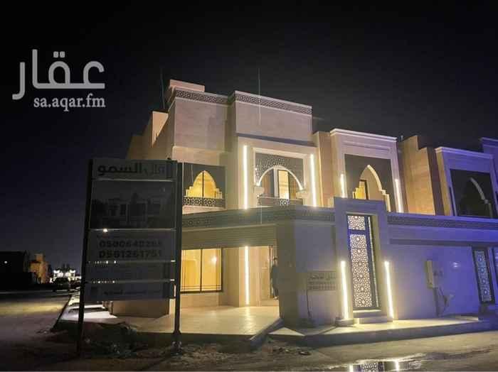 شقة للإيجار في شارع عبد العزيز بن محمد بن شلوان ، حي الرحمانية ، جدة ، جدة