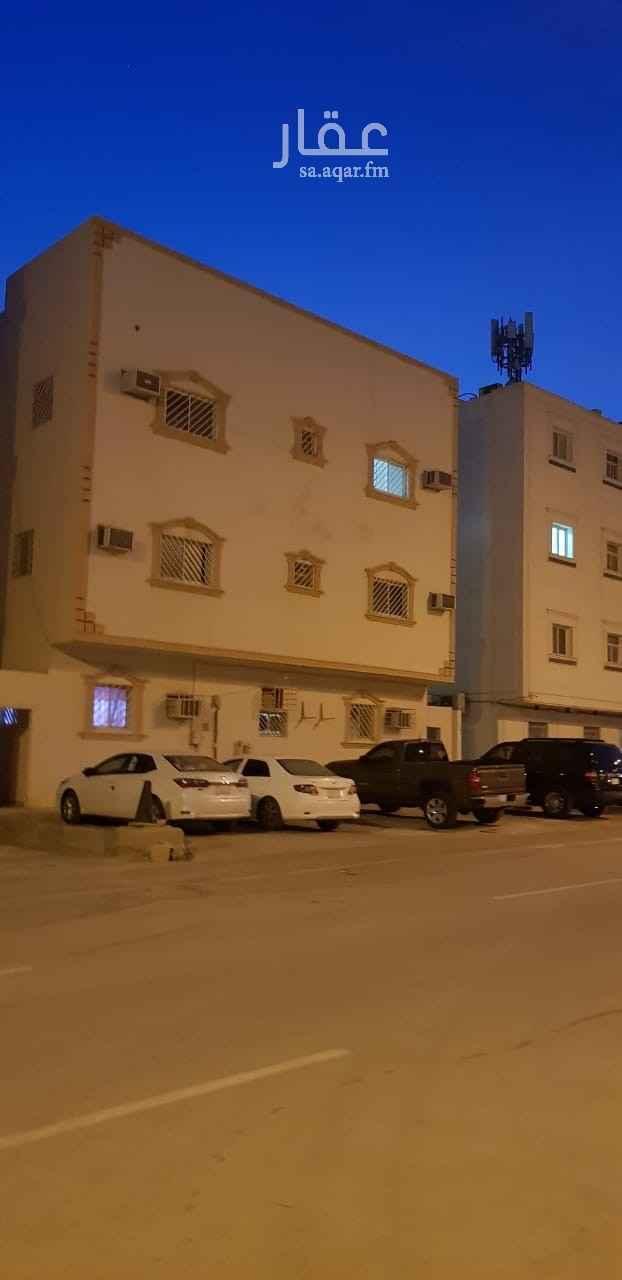 عمارة للبيع في شارع وادي البطحاء ، حي العقيق ، الرياض ، الرياض