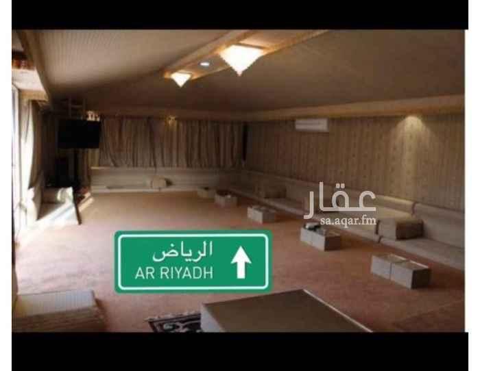 مزرعة للبيع في الرياض ، حي الرمال ، الرياض