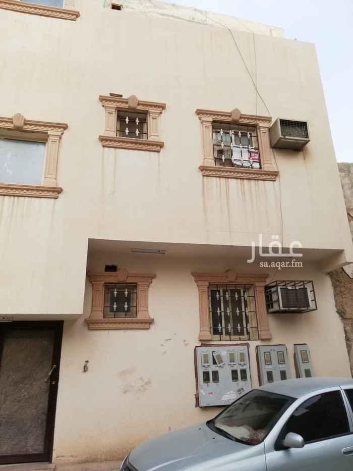 عمارة للبيع في شارع الثرياء ، حي الشميسي ، الرياض ، الرياض