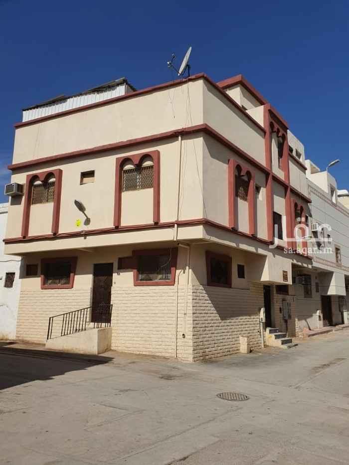 عمارة للبيع في شارع ال مرشد ، حي البديعة ، الرياض ، الرياض