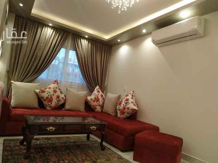 شقة للإيجار في شارع ابي الثريا ، حي العليا ، الرياض ، الرياض