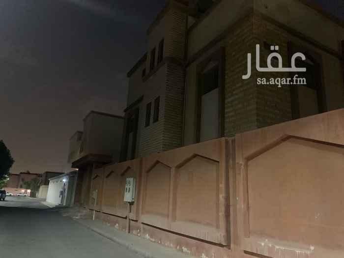 أرض للبيع في شارع أبي الحسن المرادي ، حي الربوة ، الرياض ، الرياض