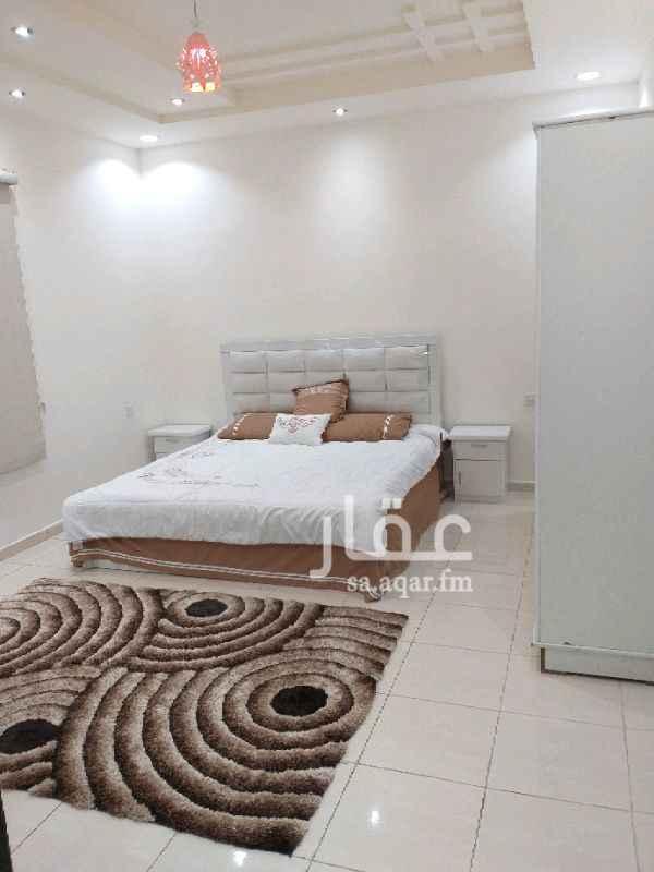 شقة للإيجار في شارع عبدالله الشربتلي ، حي الصفا ، جدة