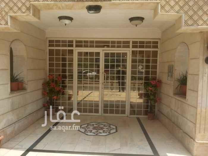 شقة للإيجار في شارع اليعقوبي ، حي البوادي ، جدة ، جدة
