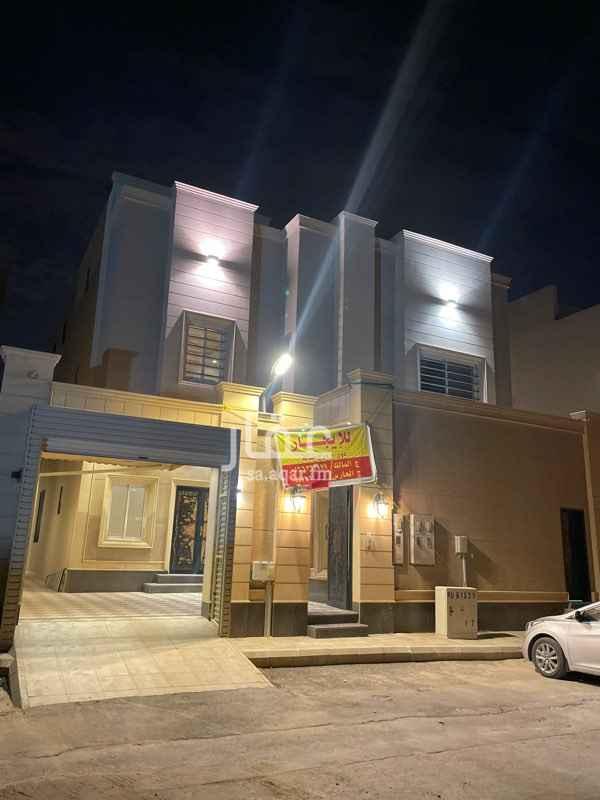 فيلا للإيجار في حي ، شارع ربيعه بن عامر بن بجاد ، حي العارض ، الرياض ، الرياض